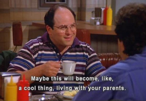 Living_with_parents